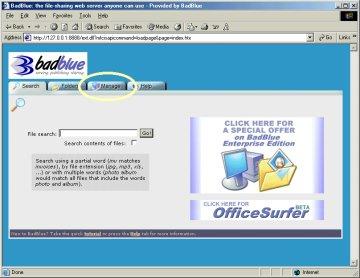 2008 온라인 오피스 서비스 정리-스프레드시트