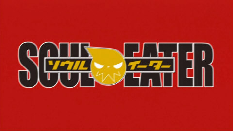 SOUL EATER Wallpaper for PSP 10