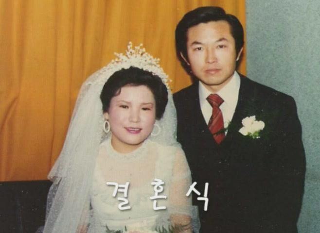 제 5강 결혼기념일 동영상 만들기