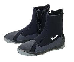TUSA DB-4000