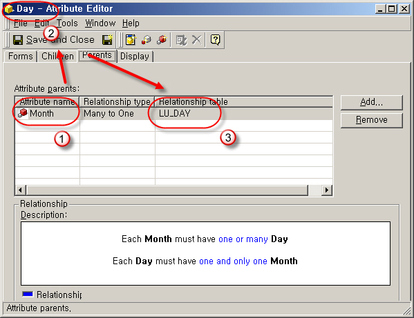 데이터베이스 품질관리 [표준화] [분석] [통계] :: 2008/02/20