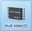 multi_meter