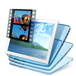 movie_write_vista_icons