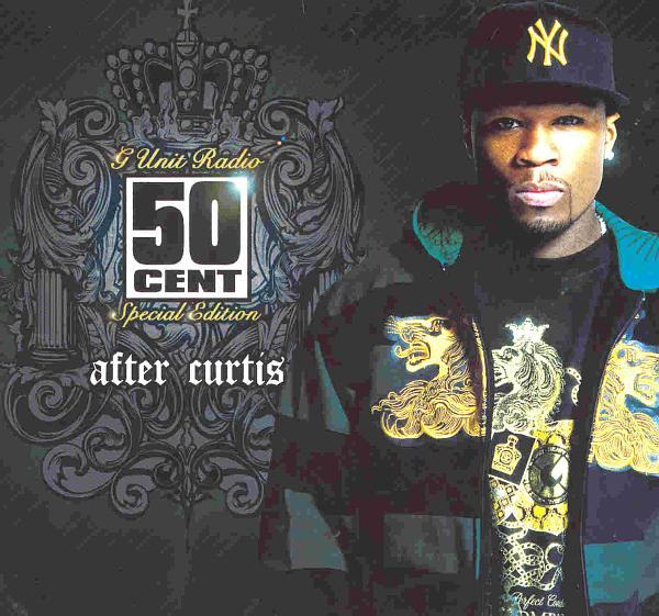 50 cent feat robin thicke follow my lead mp3 download