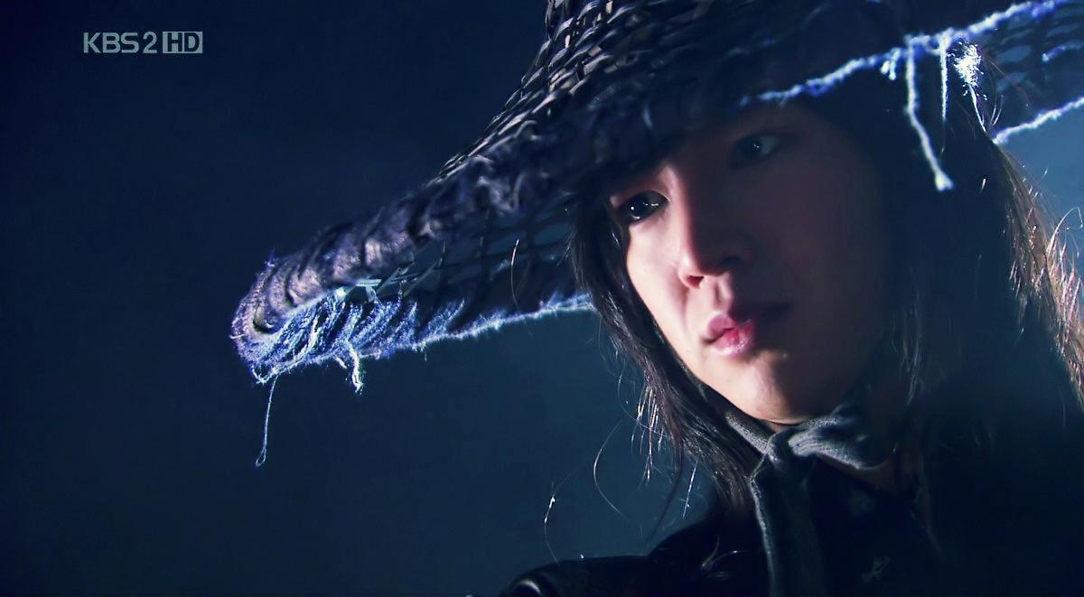 El Principito azul!!!...Jang Geun Suk!!! Download